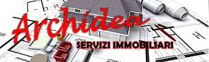 Archidea Servizi Immobiliari