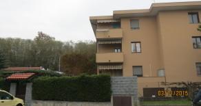 CASTIGLIONE OLONA (Va)