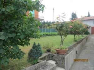 BIFAMILIARE CASTIGLIONE OLONA CARPENE 005